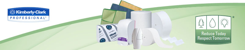 kimberly clark case study Kimberly-clark case study with a long history of providing high-quality family and personal care products, kimberly-clark is an established leader in the global consumer products industry.