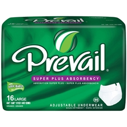 Prevail Adjustable Underwear Prevail Adjustable Underwear, Prevail Adjustable Undergarments, Prevail Adjustable Underwear, Prevail Adjustable Undergarments, Prevail Adjustable Pull On Underwear, Prevail Adjustable Pull On Undergarments, Prevail Adjustable Pull Ups, Prevail Adjustable Disposable Underwear, Prevail Adjustable Disposable Undergarments
