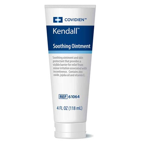 Kendall Soothing Ointment