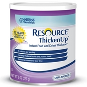 Resource ThickenUp