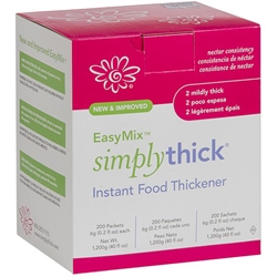 SimplyThick Nectar Packets SimplyThick Nectar Packets