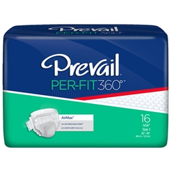 Per-Fit 360° Adult Briefs