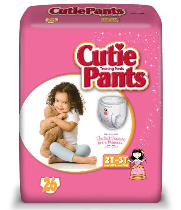 b35c9844acb52 Cutie Pants for Girls