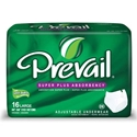 Prevail Adjustable Underwear Large