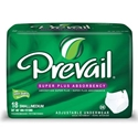 Prevail Adjustable Underwear Small/Medium