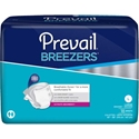 Prevail Breezers Large Briefs