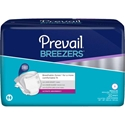 Prevail Breezers Regular Briefs