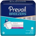 Prevail Breezers X-Large Briefs