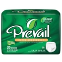 Prevail Extra Underwear Medium