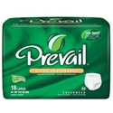 Prevail Extra Underwear Large