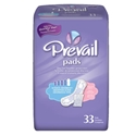 Prevail Bladder Control Pads Ultimate Protection