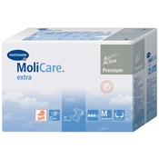 MoliCare Premium Soft Extra Breathable Briefs