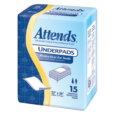 Drisorb Underpads