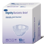 Dignity Bariatric Briefs