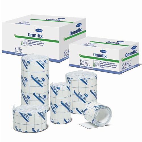 Omnifix Dressing Retention Tape