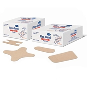 Flex-Band Adhesive Bandages