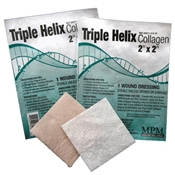 Triple Helix Collagen