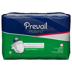Prevail Per-Fit Adult Briefs Prevail Per-Fit, Prevail PerFit, Prevail Per Fit, Prevail Per-Fit Briefs, Prevail Per-Fit Diapers, Prevail Per Fit Briefs, Prevail Per Fit Diapers, Prevail Per-Fit Breathable Briefs, Prevail Per-Fit Breathable Diapers, Prevail PerFit Breathable Briefs, Prevail PerFit Breathable Diapers, Prevail Per Fit Breathable Briefs, Breathable Briefs Breathable Diapers Per-Fit Briefs by Prevail, Per Fit Briefs by Prevail, PerFit Briefs by Prevail, Per-Fit Diapers by Prevail, Per Fit Diapers by Prevail, PerFit Diapers by Prevail